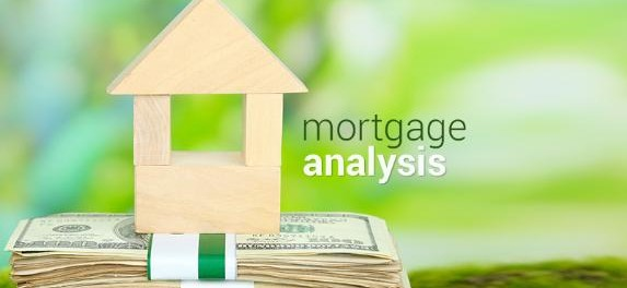 mortgage-analysis-2_573x300
