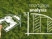 mortgage-analysis_573x300
