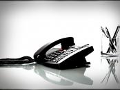 pen-phone