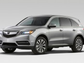 2014_acura_mdx_4dr-suv_base_fq_oem_3_717