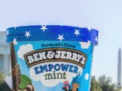 introducing-empower-mint-ben-jerry's-3-512X288