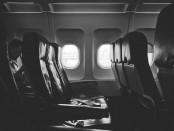 airplane free