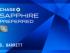 chase-sapphire-preferred-091814