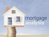 mortgage-analysis-3_573x300