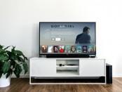television free