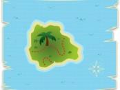 2012error_map