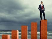 5 Skills Every Startup Leader Should Possess