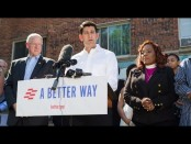 Speaker Paul Ryan A Better Way