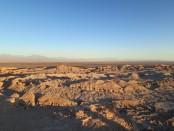 desert best