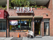 gI_63117_isis-hookah-lounge