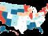 tax_map