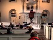 boston-tea-party-annivesary-annual-reenactment_10s