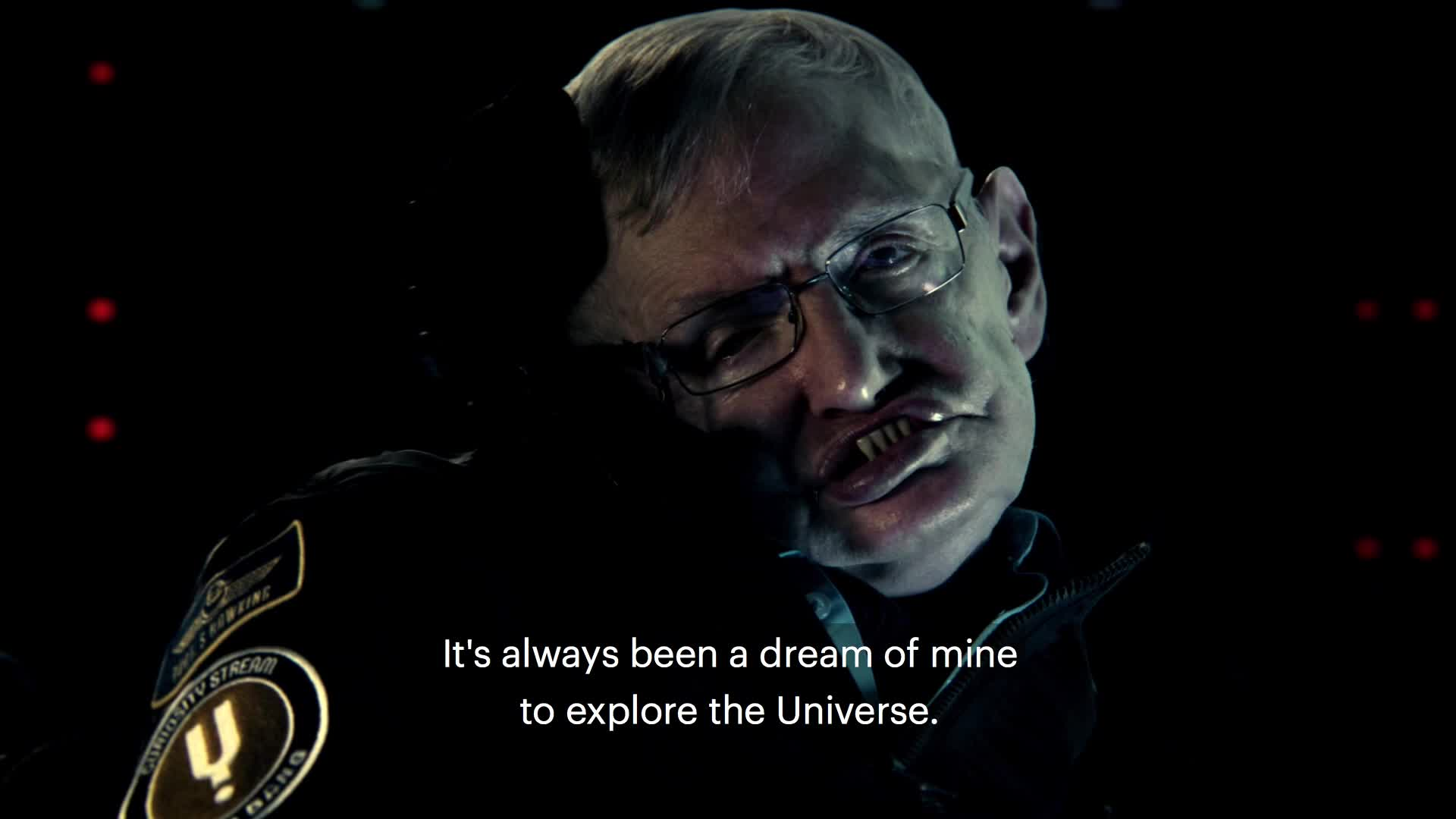 essay biography of stephen hawking Stephen william hawking was born on 8 january 1942 in oxford, england, in the  middle of world war ii after his birth in the relative safety of oxford, the family.