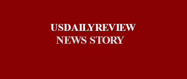 usdr-news-story