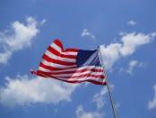 american-flag-979503_960_720