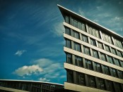 architecture-1517577_960_720
