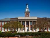 college-campus-free