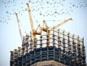 construction best