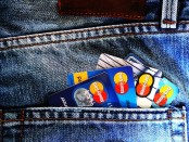 credit-cards-in-jeans