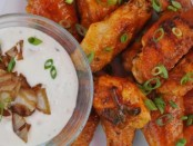 grilled-buffalo-style-wings-french-onion-dip-2-512x288
