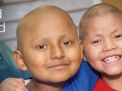 lets-end-childhood-cancer-together-null-HR