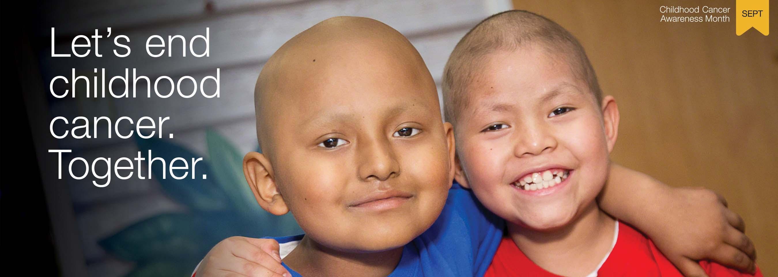 childre valley childrens cancer - HD2700×961