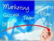 marketing-images-free
