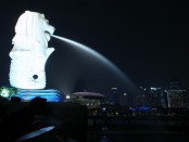 night-view-1262354_960_720