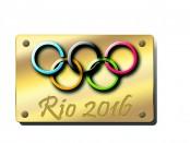 rio olympics free