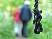 rope-1450187_960_720