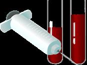 syringe-24495_960_720