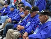 veterans-free
