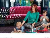this-is-boss-life-print-advertising-featuring-avon-representative-lydia-3-512x288
