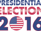 2016-election-free