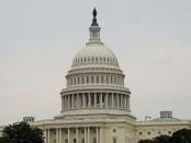 congress-free