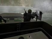 navy-bigpicture-v5-rev_10s