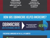 obamacare_infographic_101716_1