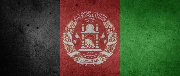 afghan-flag-free