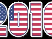 america-1312790_960_720