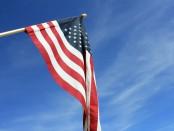 american-1436597_960_720