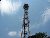 antenna-543431_960_720