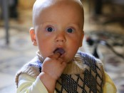 baby-1465887_960_720