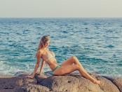 bikini-free