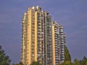 building-322901_960_720