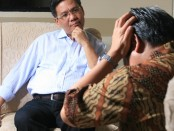 counseling-99740_960_720
