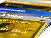 credit-cards-lined-up-free