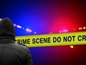 crime-scene-free