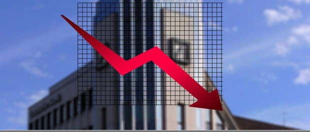 economic-crisis-best