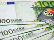 euro-1647400_960_720