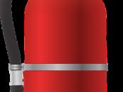 fire-extinguisher-1139909_960_720